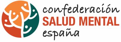 images_logo-salud-mental-espaa-1024x359