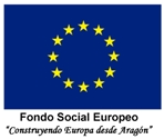 LOGO UNION EUROPEA_RED