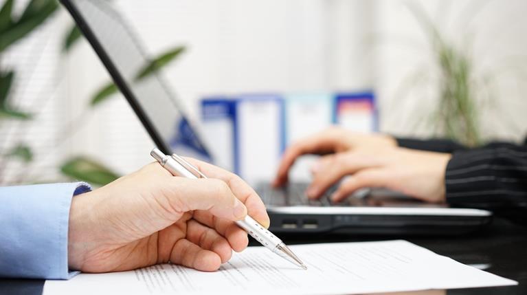 Familiares_asesoramiento en temas juridicos1