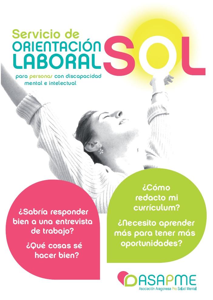 Imagen SOL
