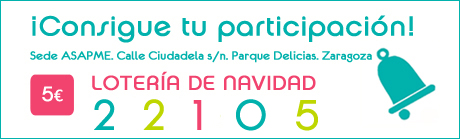 Banner_loteria_web2017
