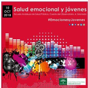 JOVENEScuadro2-300x300