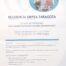 II Café Networking- Orpea Zaragoza