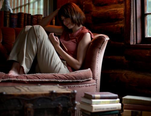 ASAPME impulsa un ciclo de encuentros literarios con autores aragoneses