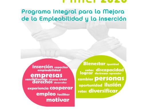 Programa PIMEI